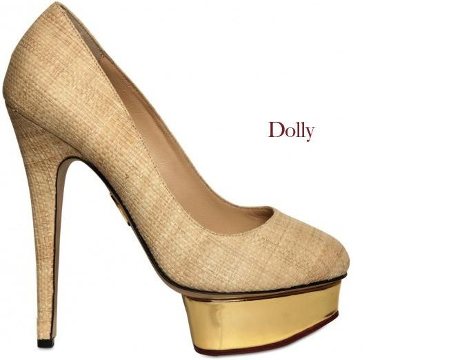 Charlotte-Olympia-Dolly-Spring-2012-pump-raffia