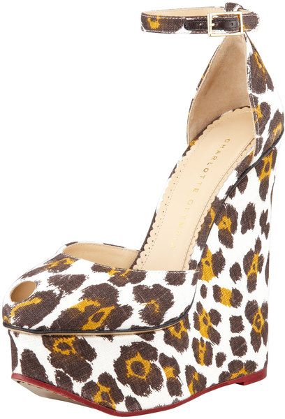 Charlotte-olympia-leopard-cotton-leo-print-platform-wedge-product-1-3306816-960712379_large_flex