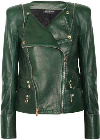 Balmain-green-leather-jacket-product-1-4512260-859143050_medium_flex