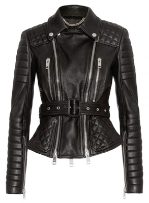 Burberry-prorsum-quilted-leather-biker-jacket-black